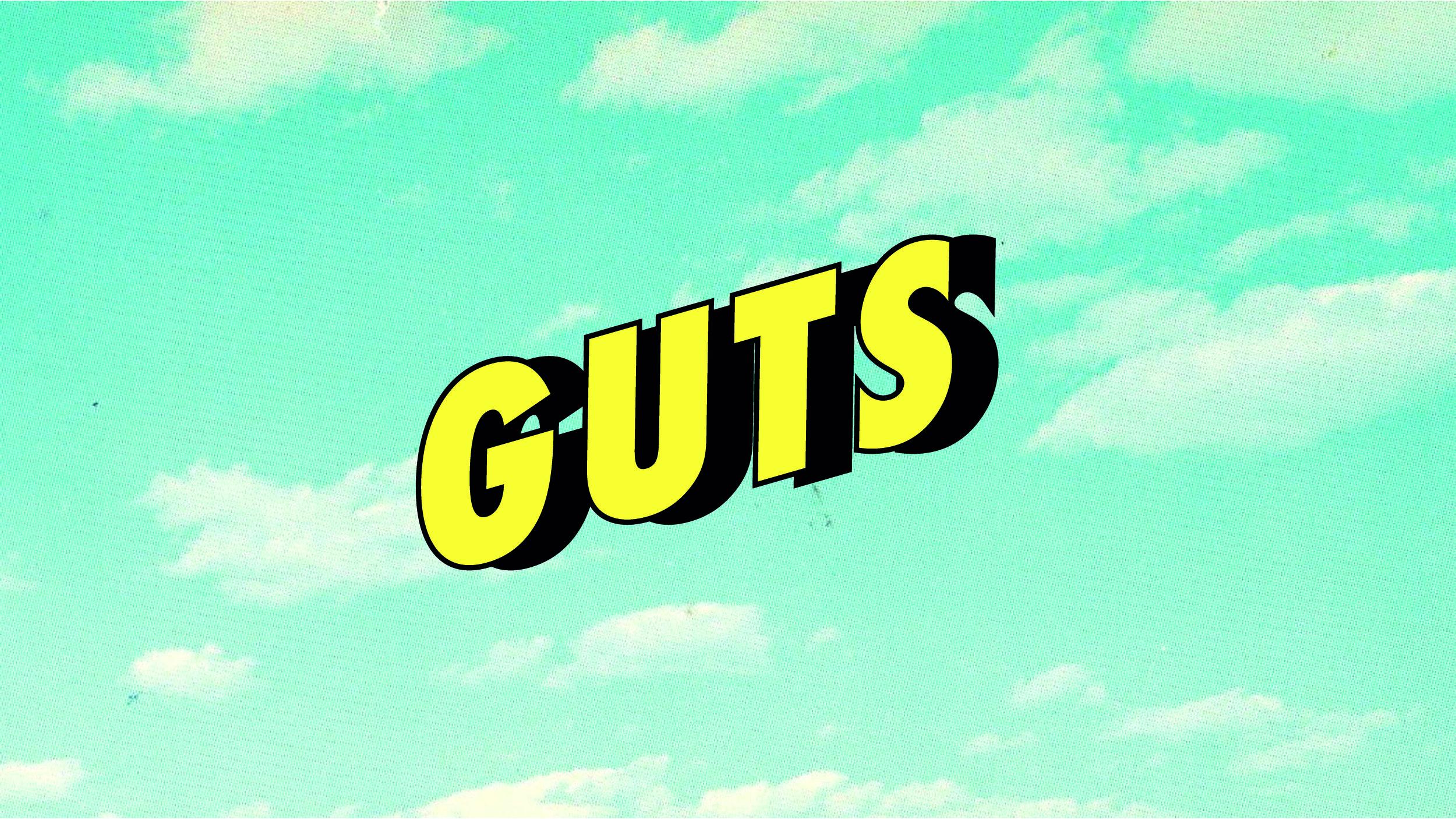 Banner_Facebook_Guts.jpg