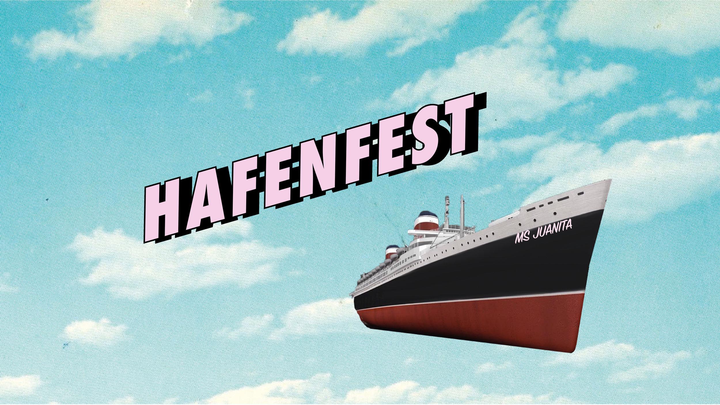 hafenfest.jpg