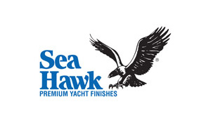 SeaHawkPaintLogo_300x175.jpg