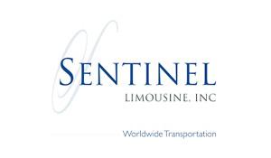 SentinelLimo_300x175.jpg
