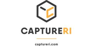 CaptureRI_300x150.jpg