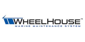 Wheelhouse_Logo_300x150.jpg