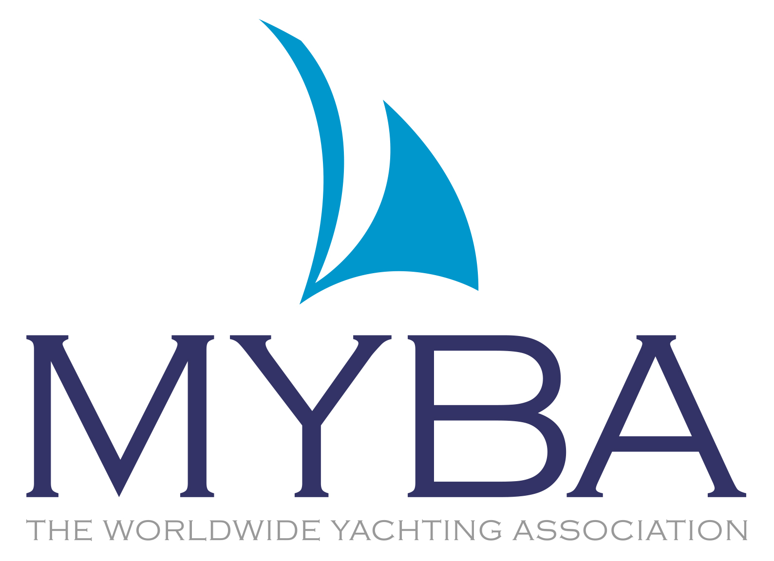 New-2014-MYBA-logo.jpg