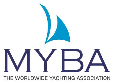 LogoMyba72dpi.jpg