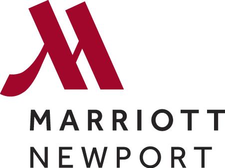 Marriott_Primary_RGB.jpg