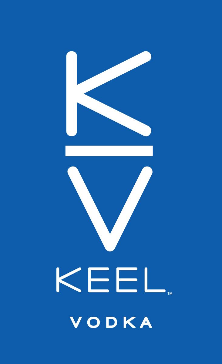 Keel_Vodka.jpg