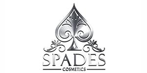 Spades300x150.jpg