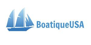 BoatiqueUSA_300x150.jpg