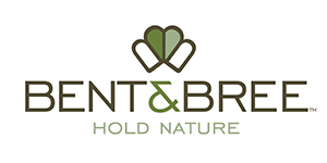BentBree_Logo_300x150.jpg