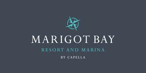 Marigot_Bay_300x150.jpg