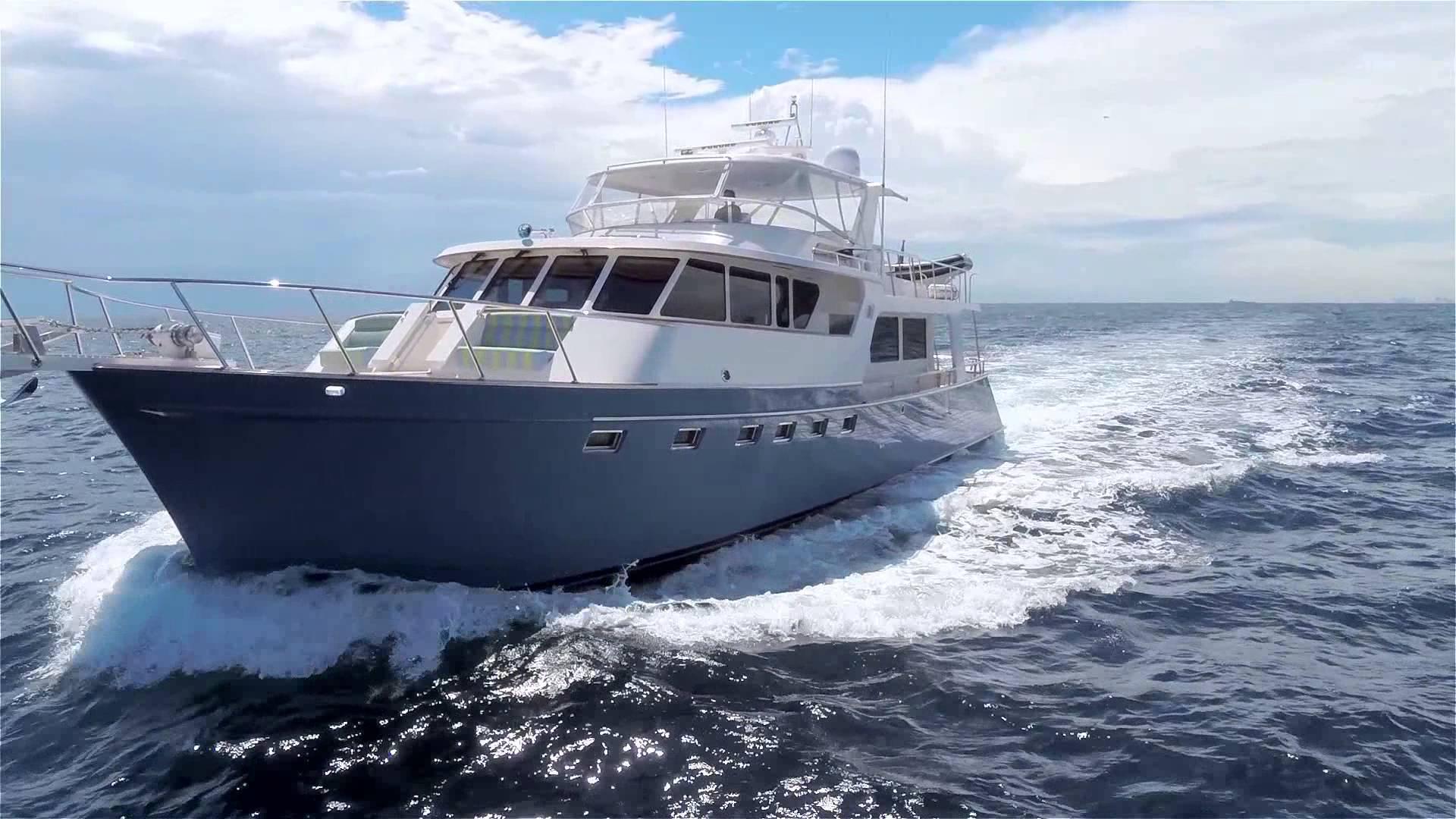 Halcyon Seas