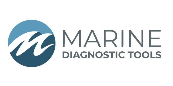marine-diagnostic-tools-logo-300x150.png