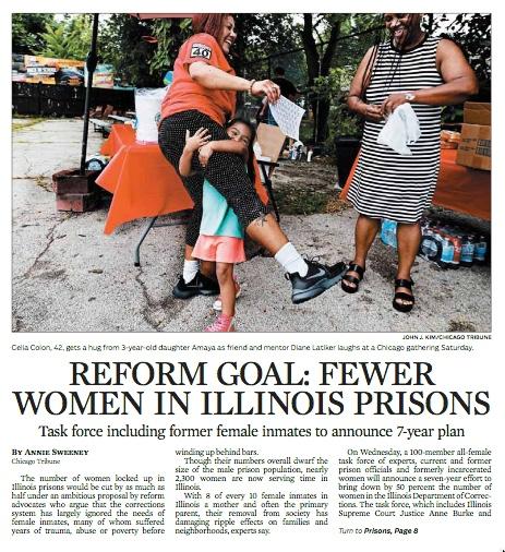 WJI Front page.jpeg