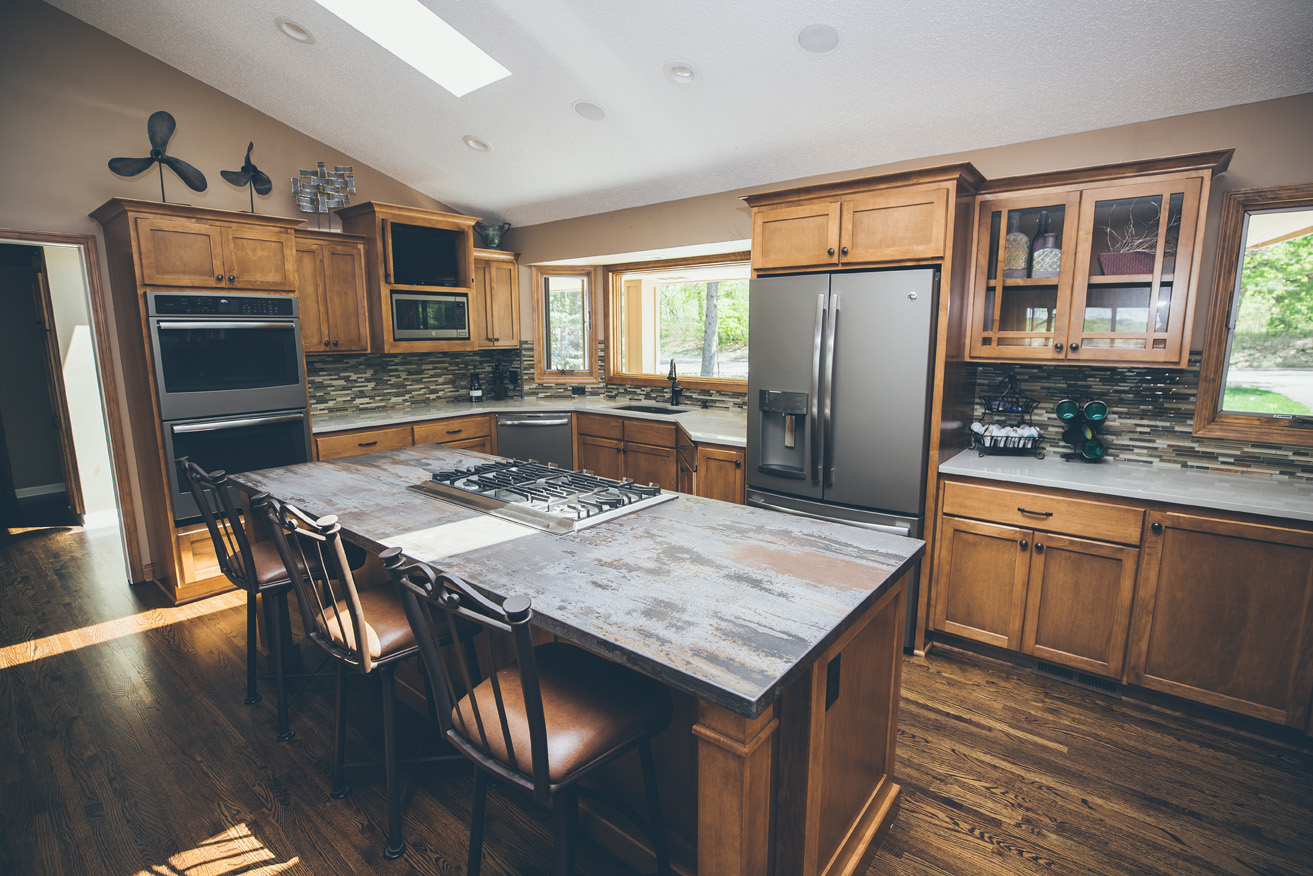 lakeville-kitchen-remodeler
