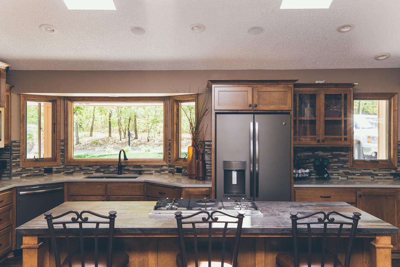 lakeville-home-remodeler