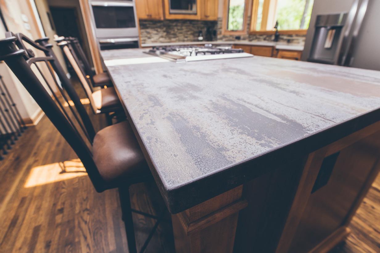 rosemount-home-remodeler