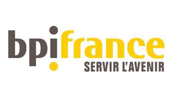 Nous sommes aussi Référents BPI France. Contactez nous … -