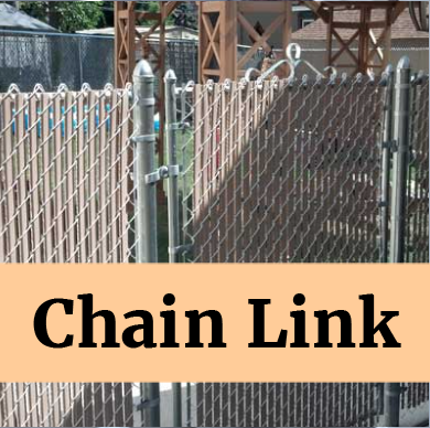chain.png