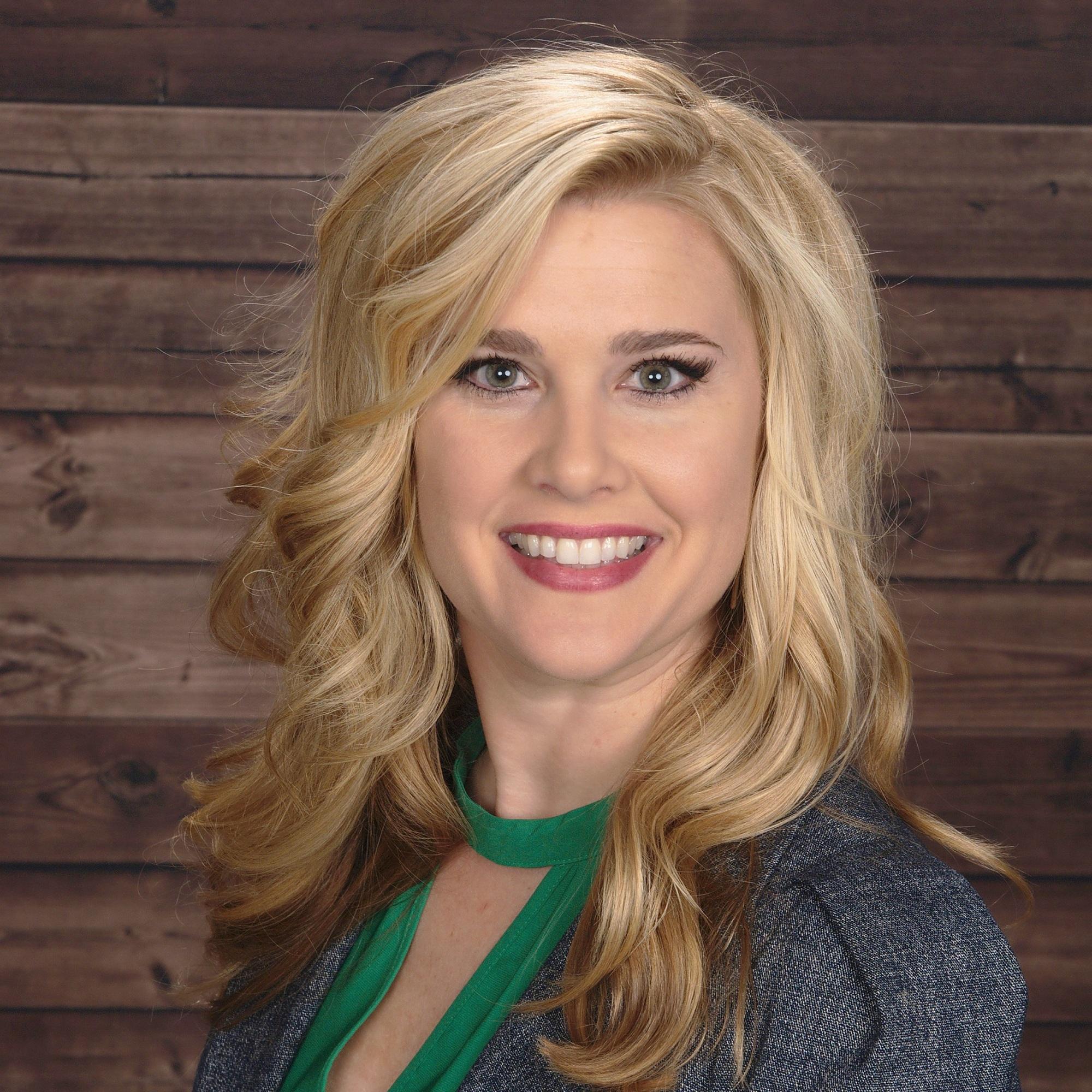Jodie Hawkins  | Area Director | Grand Rapids, MI