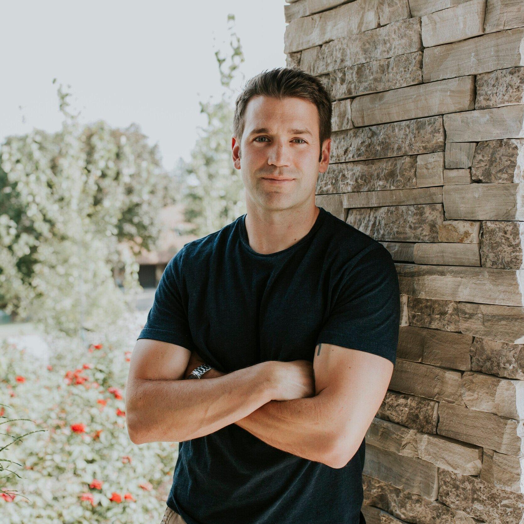 Jason Hietbrink - Director of Product Development