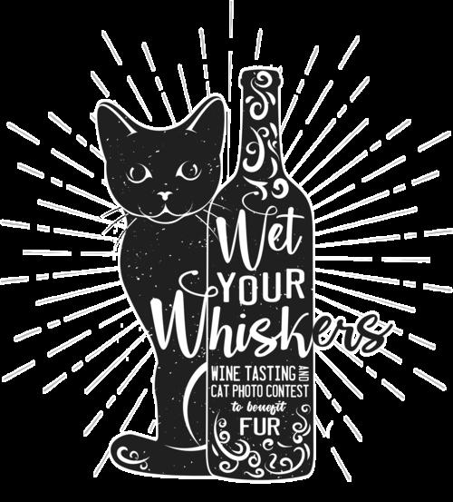 Wine+Tasting+Logo+2018.png
