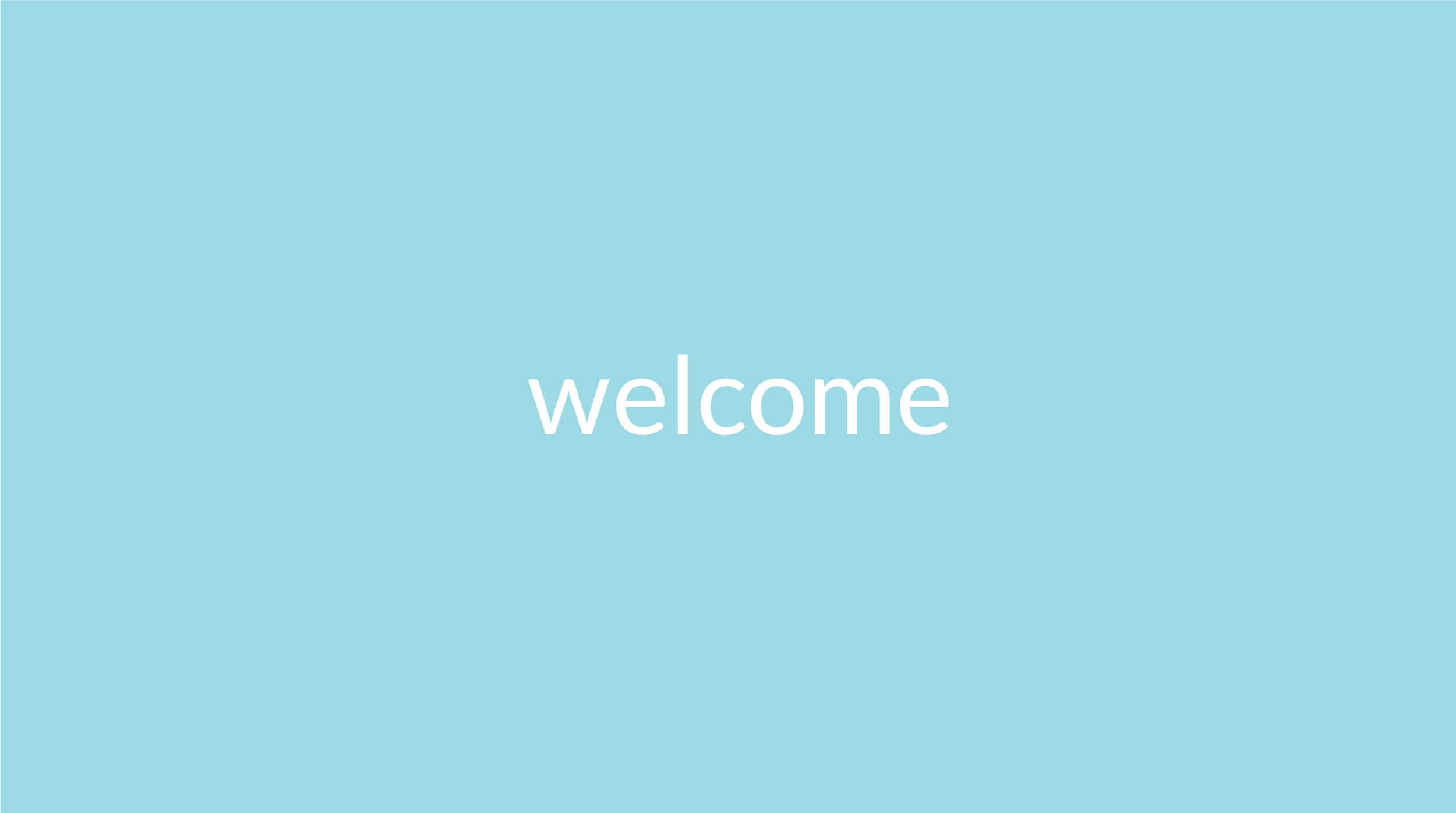 1_WelcomeBanner_ENG.png