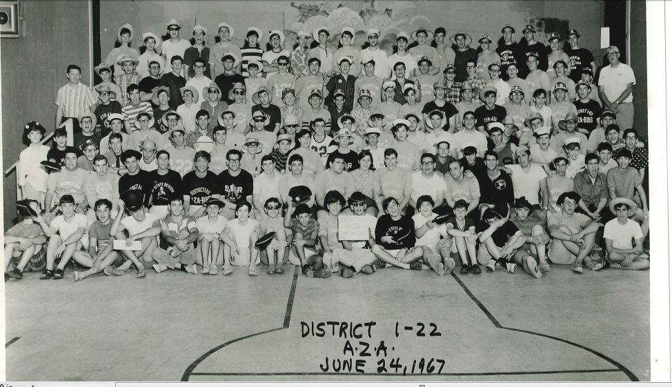 district-1-22-aza-1967.png