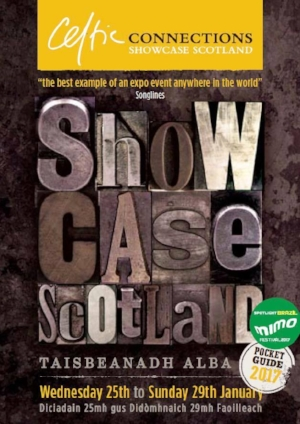 showcase scotland print.jpg