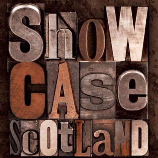 Showcase Scotland 2018 Photo.jpg
