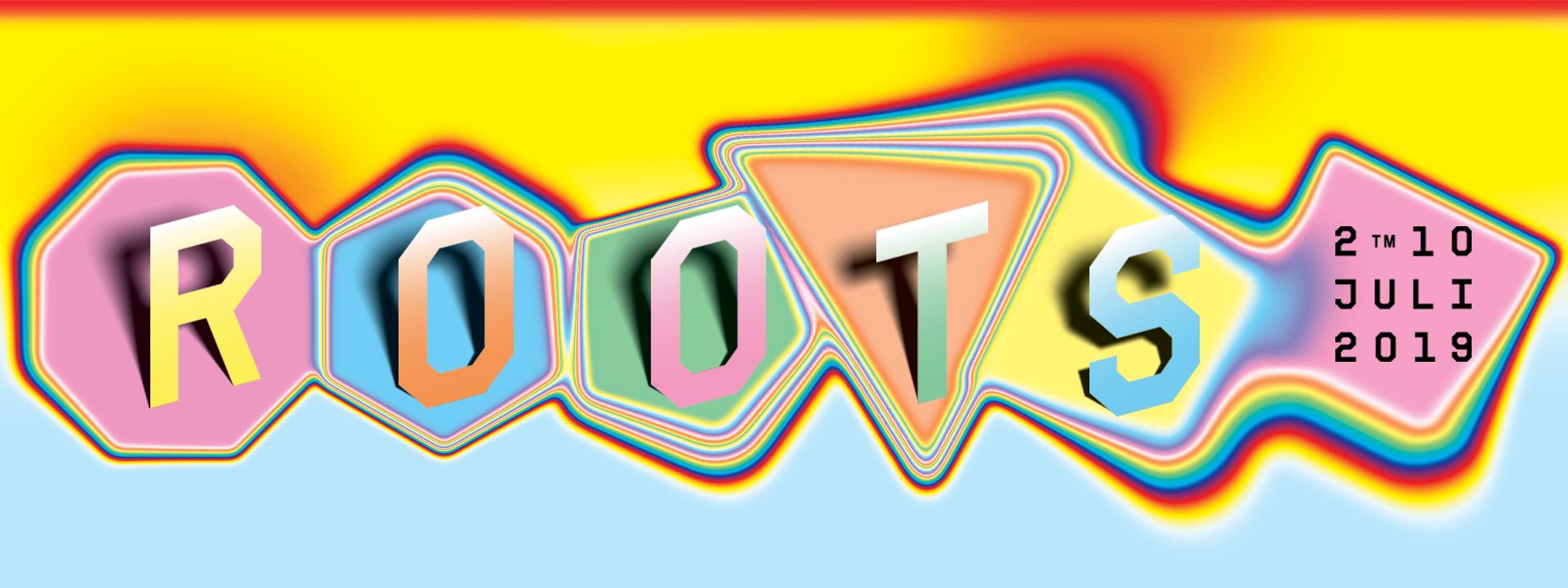 ROOTS2019_WEBSITE_banner.jpg