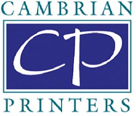 logo-cambrian-printers.png