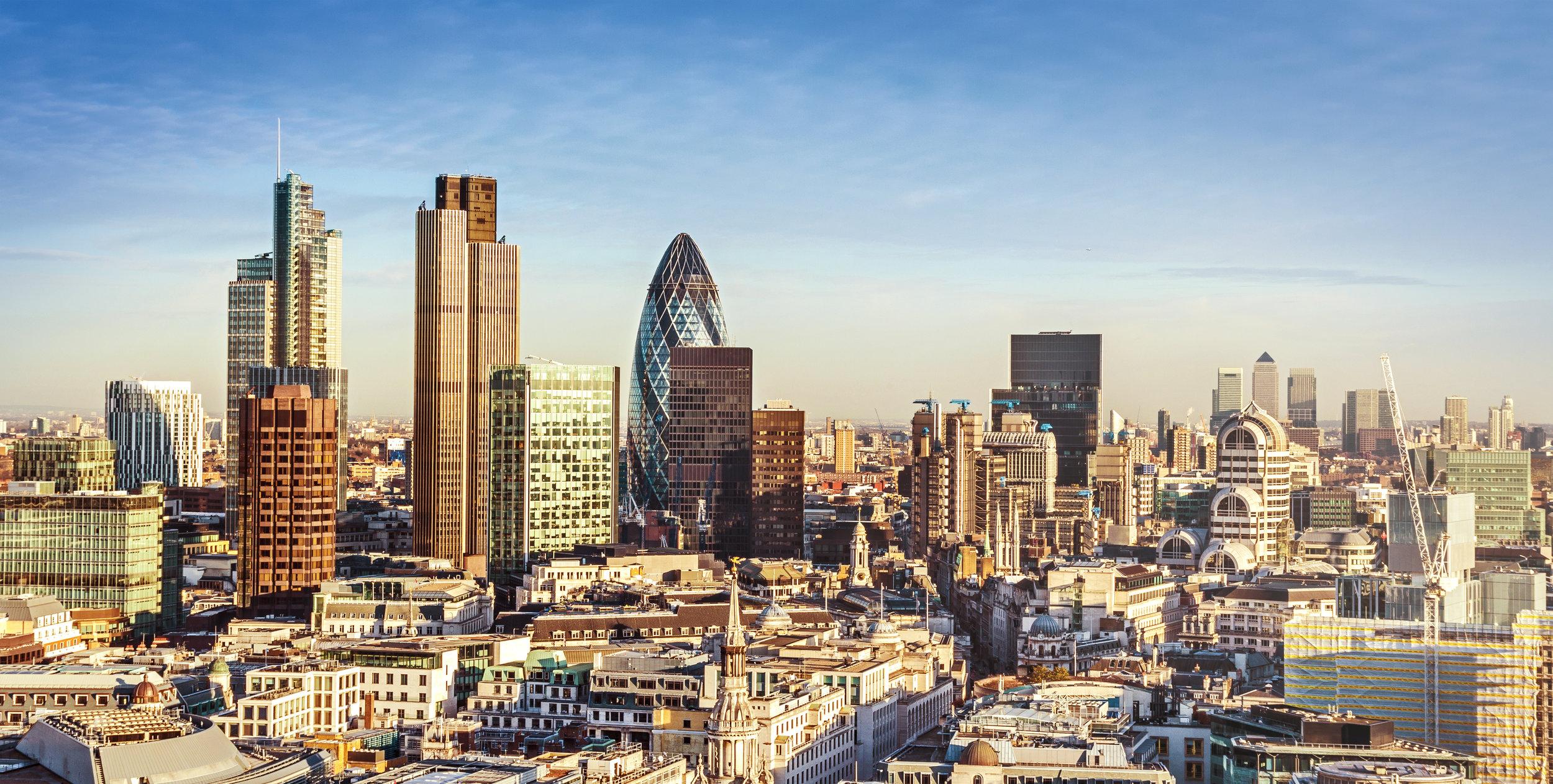 london-skyline.jpeg
