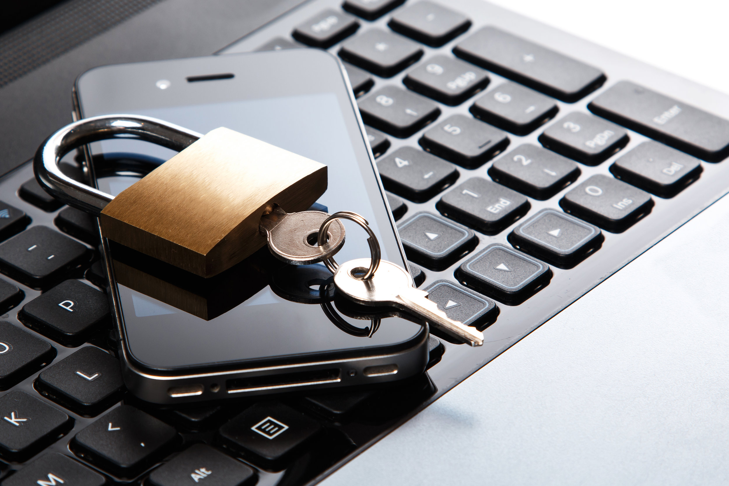 IT-data-security.jpeg