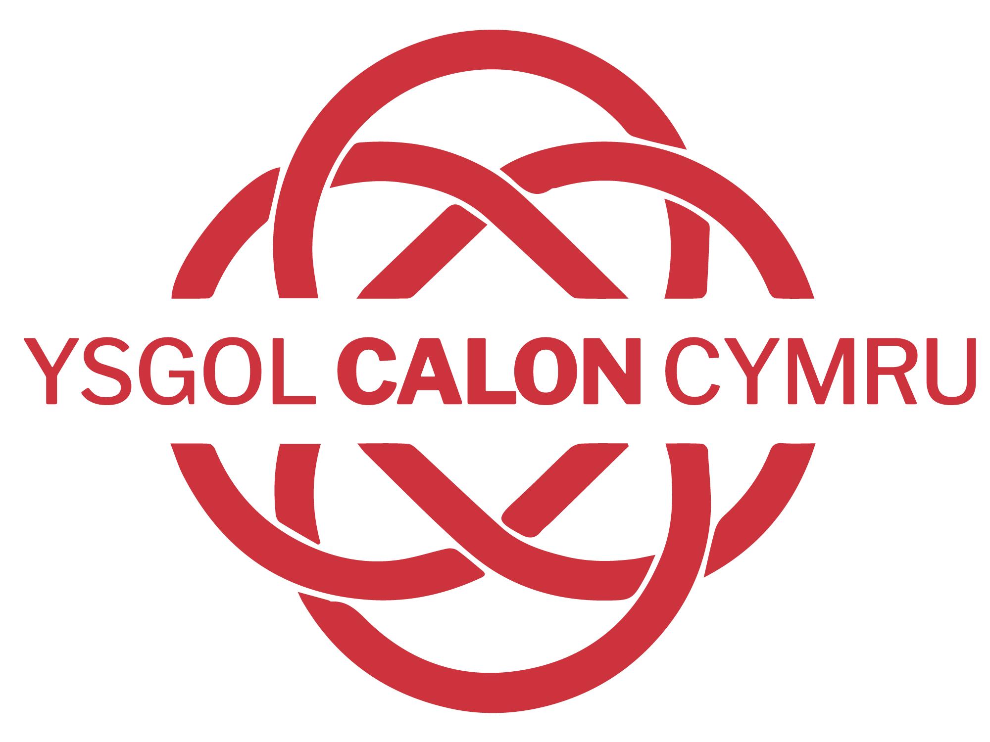 Ysgol-Calon-Cymru-Logo.jpg