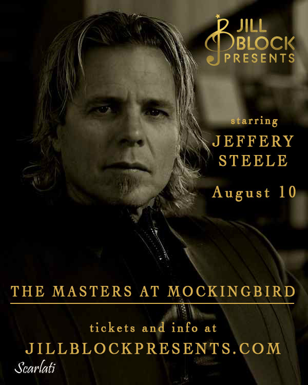 Jeffery Steel Masters Poster.jpg