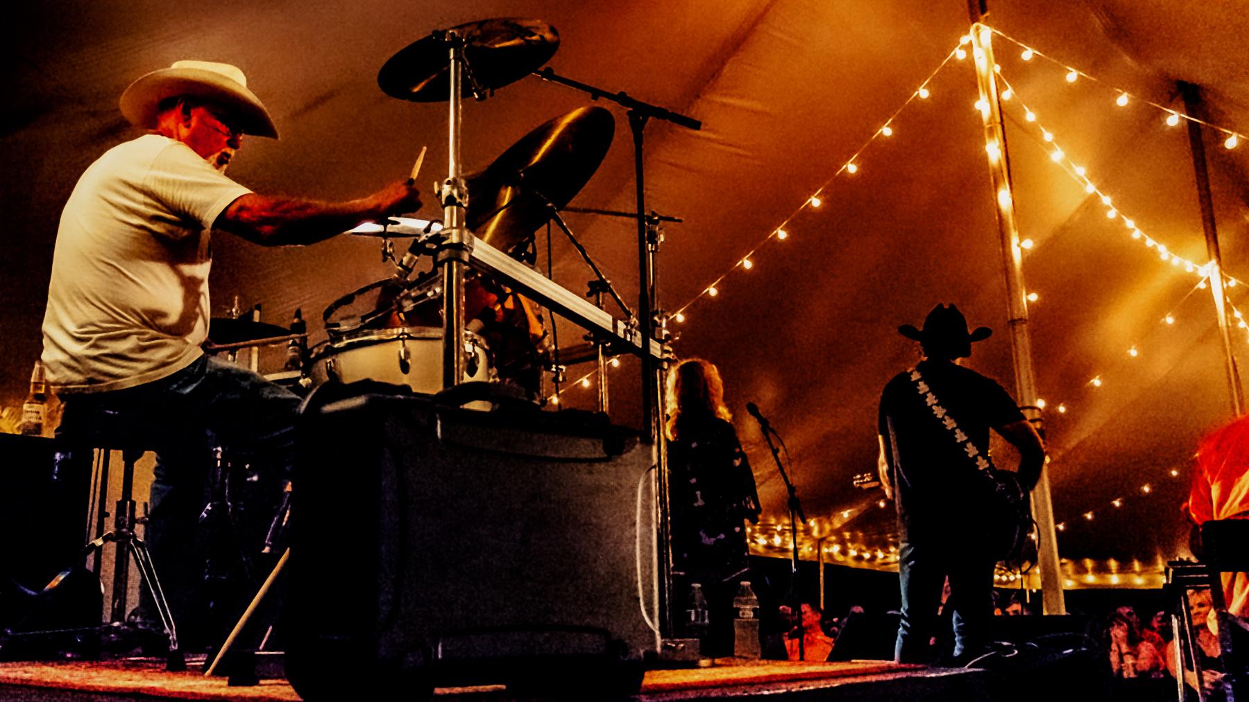 Waymore Show-12.jpg