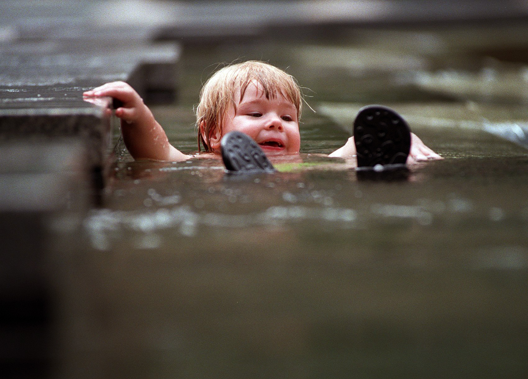 Kid Fountain - Copy.jpg