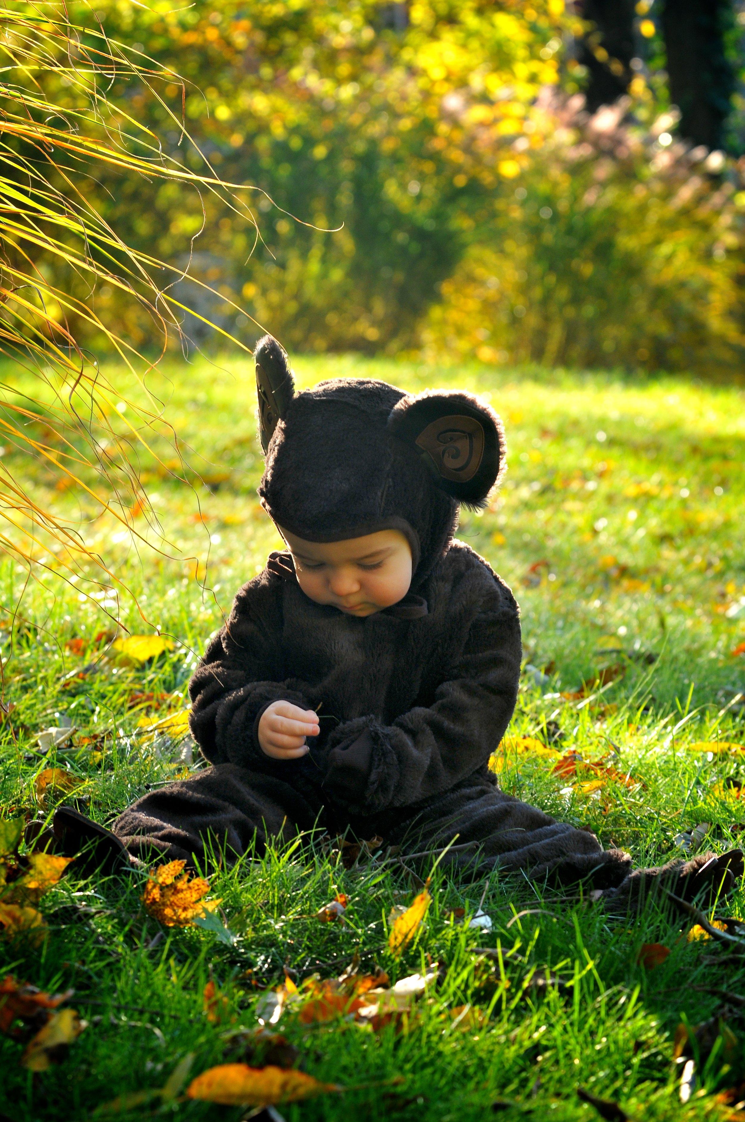 Monkey Boy  013.jpg