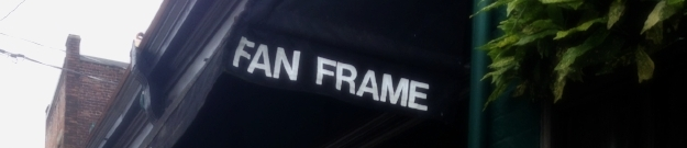 Fan Frame Photo.JPG