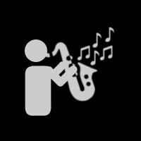 Jazz Improv Impro de Jazz Lessons Cours Montreal