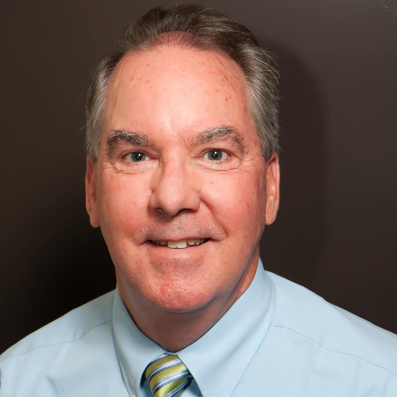 Bill Bodine