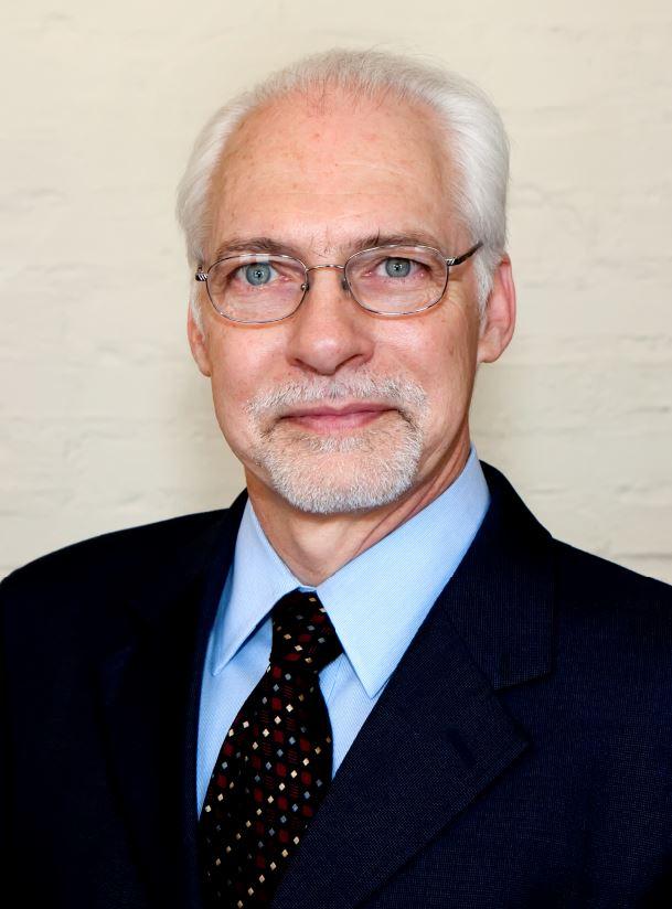 Gary Christie