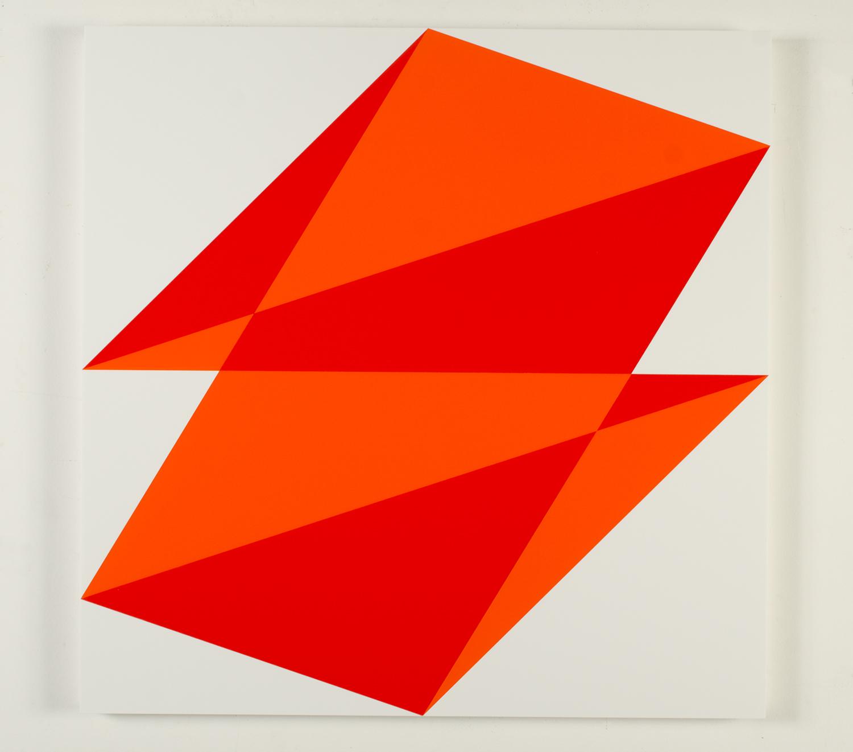 BZ_orange_red3980.jpg