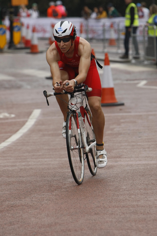 london england age group world championships triathlon cycling