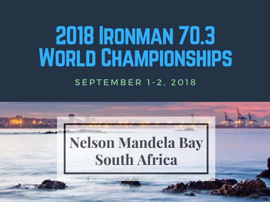 Nelson Mandela Bay South Africa.jpg
