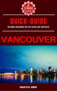 Travelling E Guide Vancouver