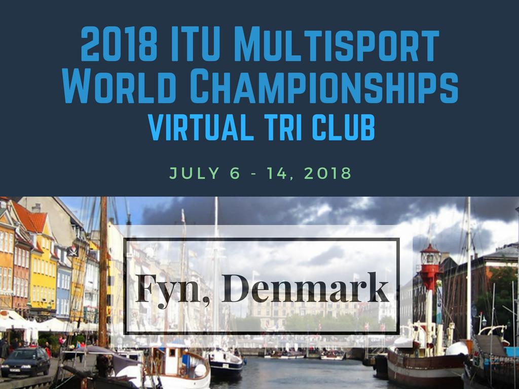 2018 ITU Multisport World Championships Denmark.png