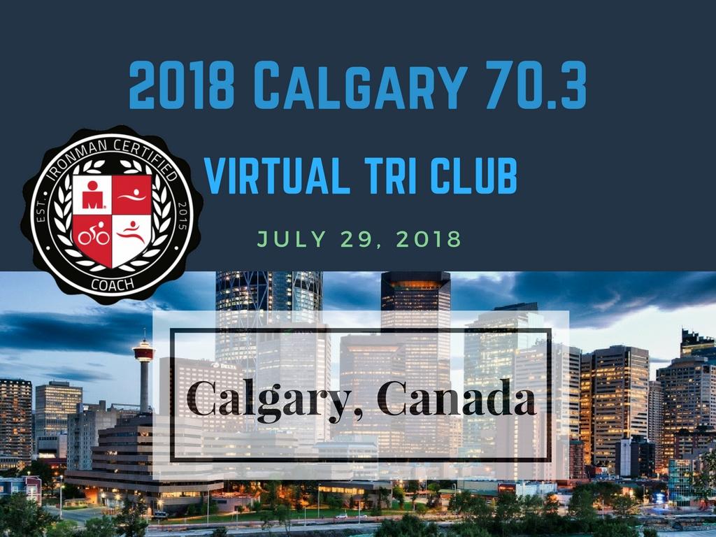 2018 Calgary 70.3.jpg