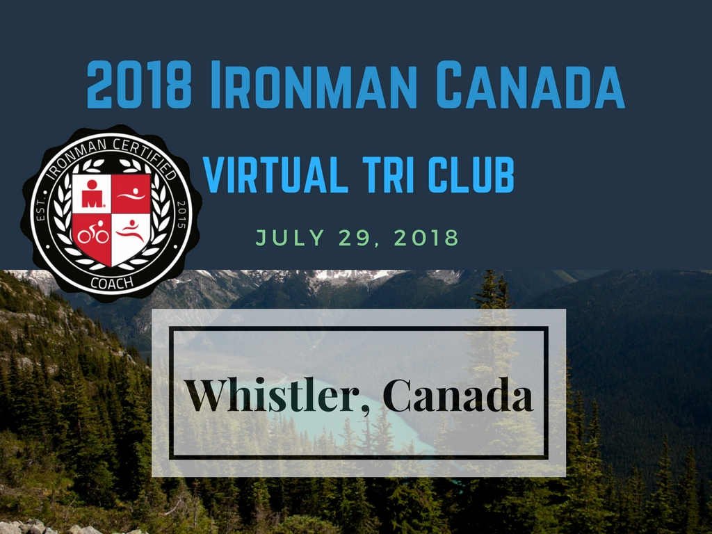 2018 Ironman Canada.jpg