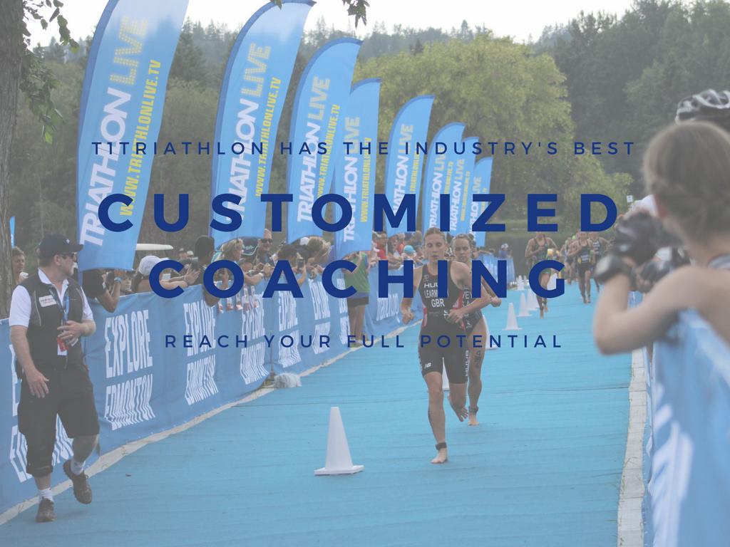 customizedcoaching.jpg